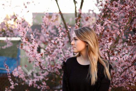 Lindsay Ware