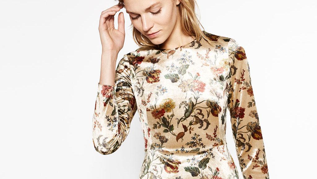 8076786c A long sleeved mini dress is a huge hit this season! - Skinnypurse