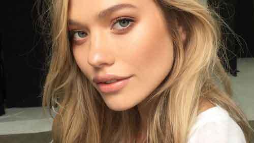Subtle-Glow-Makeup