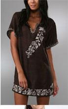 Joie Liya Dress
