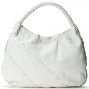Save 25% on the Linea Pelle Alyssa Shoulder Bags