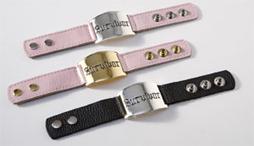 Lisa Stewart Survivor Bracelets