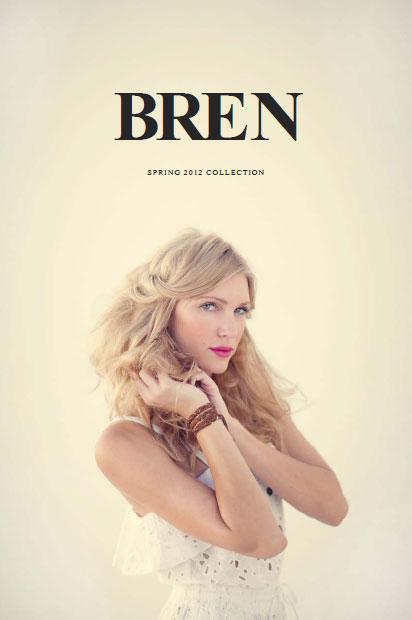 BREN Collection