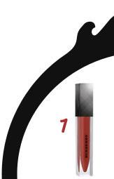 Burberry Lip Glow Natural Lip Gloss