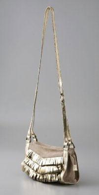 Antik Batik Brea Small Bag