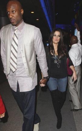 CC: I Love Your Style: Khloe Kardashian