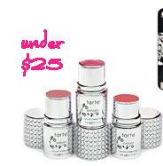 Tarte 3 Carats Limited Edition Mini Cheek Stain Set