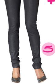 Levis Low Skinny 531™ Jeans