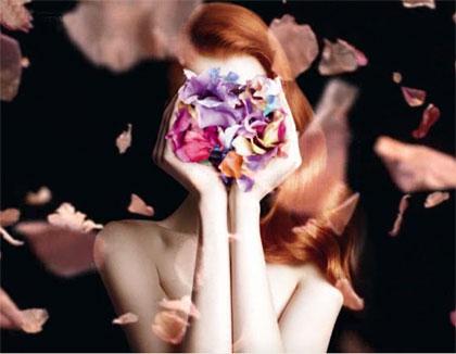 INOA Ammonia Free Hair Color by L'Oréal