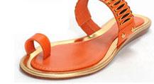 Kate Spade Inca Sandal