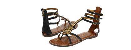 Sam Edelman Ginger Sandals