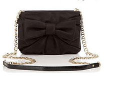 Kate Spade New York Skipper Nylon Mini Bag