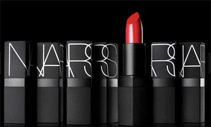 NARS cosmetics - Gilt City New York Deal