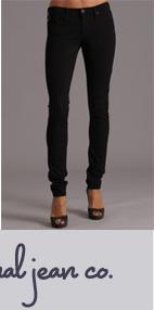 AG Jeans Super Skinny Ponti Legging