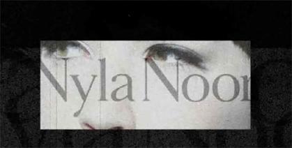 Nyla Noor Handbags