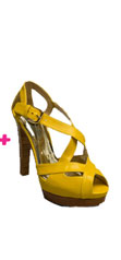 Stuart Weitzman Bandura Sandal