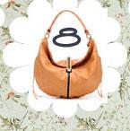Rebecca Minkoff Darling Hobo Bag