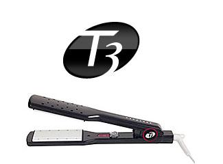 T3 Flat Iron