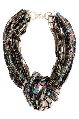 T.Cyia Jewelry