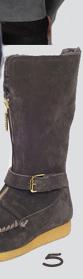 Kors Regina Boot
