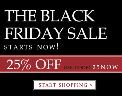Couture Candy  Black Friday Cyber Monday Sale