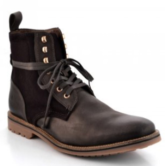 J Shoes Boots for men