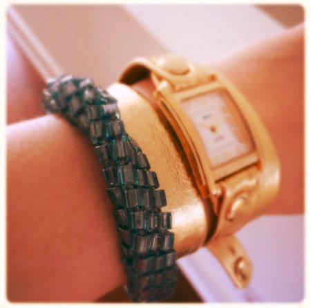 Luminita Jewelry