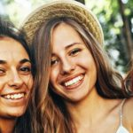 Introducing Metiza - a positive online community for girls