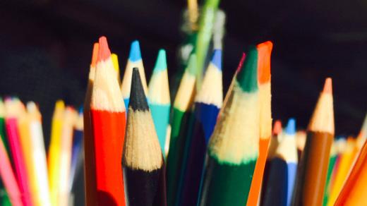 pencilsfeat
