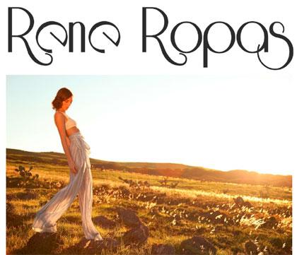 Rene Ropas