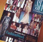 SFP Fashion Lookbook