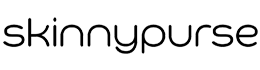 SkinnyPurse logo