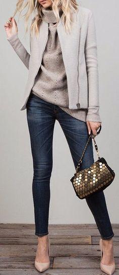 sweaterlayering2