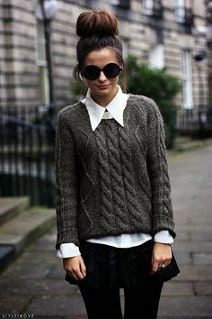 sweaterlayering3