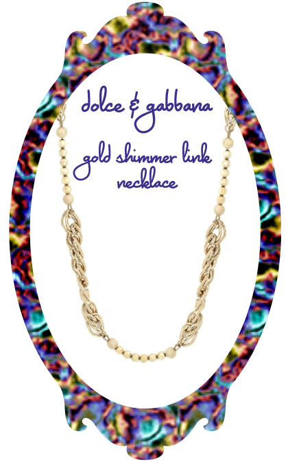 Designer Jewelry for Less from Sweep Street